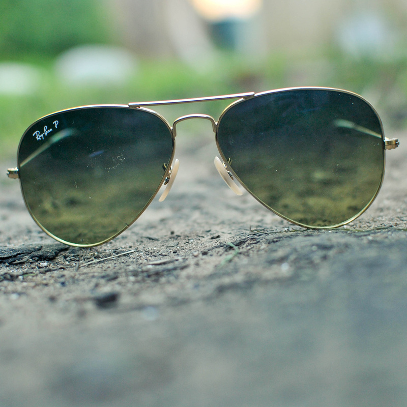 replica ray bans for sale  How To Identify Fake Ray Ban Sunglasses - Nookie\u0027s Nook