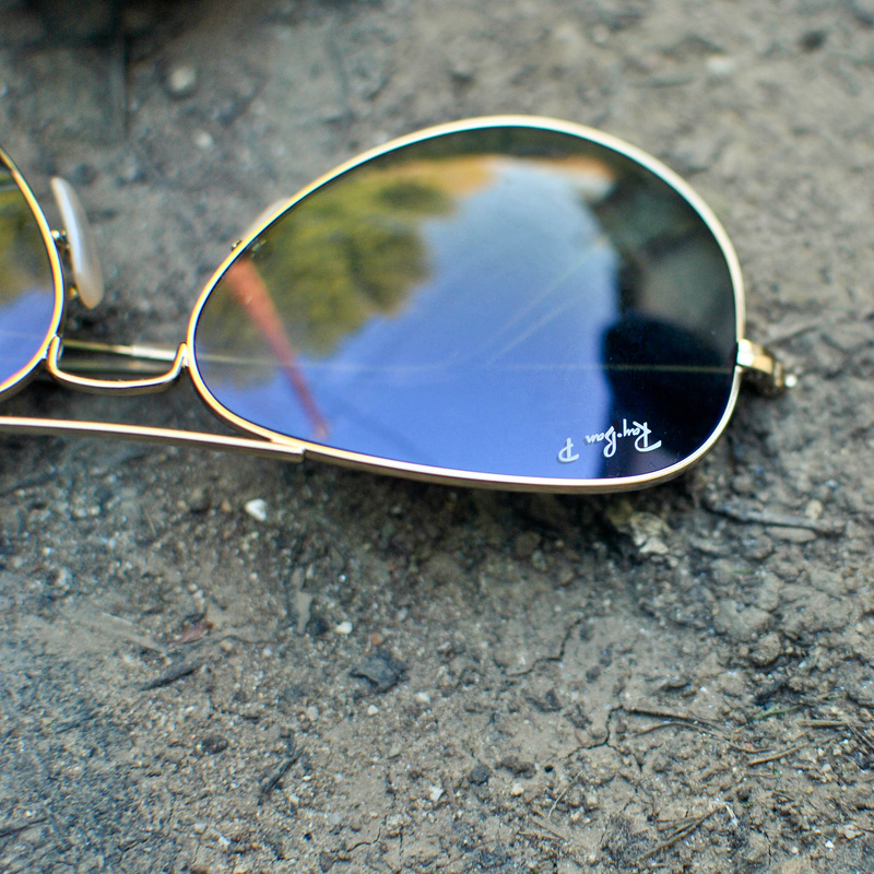 knock off aviator ray bans h6ig  Hold and touch to check materials